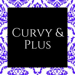 Curvy & Plus